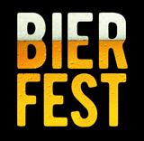 Bierfest Logo